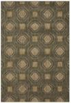 Karastan Artisan 91853-90116 Octave Smokey Grey by Scott Living Area Rug