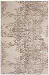 Karastan Cosmopolitan 90953-90116 Nirvana Smokey Gray By Virginia Langley Area Rug