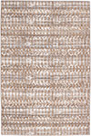 Karastan Cosmopolitan Flirt Brushed Gold by Patina Vie 91219-20047 Area Rug
