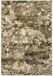 Karastan Crescendo 91772-83023 Skye Cream Area Rug