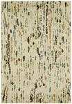 Karastan Crescendo 91774-83023 Barra Cream Area Rug