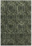 Karastan Crescendo 91782-55002 Durban Bay Blue Area Rug