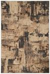 Karastan Elements 91420-90082 Treviso Gray Area Rug