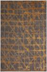 Karastan Enigma 90969-90116 Contact Smokey Gray Area Rug