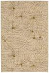 Karastan Enigma 91421-20047 Donatella Desert By Virginia Langley Area Rug