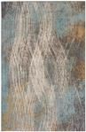 Karastan Enigma 91422-60128 Allure Jade By Virginia Langley Area Rug