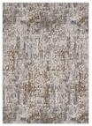 Karastan Enigma 91682-10037 Metamorphic Brushed Gold Area Rug