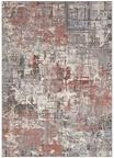 Karastan Enigma 91686-20054 Igneous Clay Area Rug