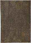 Karastan Enigma 90967-00918 Spectral Brushed Gold Area Rug