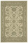 Karastan Euphoria 90262-70032 Newbridge Natural Area Rug