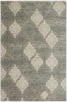 Karastan Euphoria 90265-90075 Wexford Willow Grey Area Rug