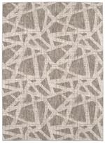 Karastan Expressions 91673-10038 Solstice Oyster by Scott Living Area Rug