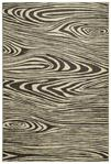 Karastan Expressions 91820-90121 Woodland Onyx by Scott Living Area Rug