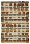 Karastan Expressions 91821-20048 Acoustics Ginger by Scott Living Area Rug