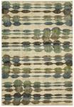 Karastan Expressions 91821-50137 Acoustics Lagoon by Scott Living Area Rug