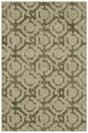 Karastan Expressions 91823-80251 Motif Dark Linen by Scott Living Area Rug