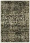 Karastan Expressions 91826-90121 Craquelure Onyx by Scott Living Area Rug
