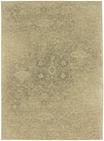 Karastan Kismet 39478-22015 Casablanca Sandstone by Virginia Langley Area Rug