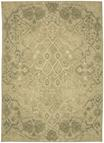 Karastan Kismet 39478-22017 Santhiya by Virginia Langley Area Rug