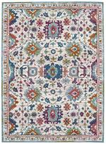 Karastan Meraki 39500-25007 Sublime Multi Area Rug