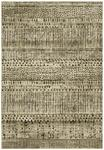 Karastan Mosaic 91795-10038 Frieze Oyster Area Rug