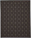 Portico 91024-2033 Tremiti Onyx Indoor-Outdoor Area Rug - Karastan