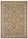 Karastan Sovereign Emir Gray 00990-14605 Area Rug