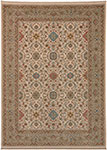 Karastan Sovereign Marquis 00990-14608 Area Rug