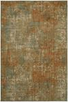 Karastan Spice Market 91665-20044 Luciano Spice By Virginia Langley Area Rug