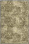 Karastan Titanium 39400-16015 Xenia By Virginia Langley Area Rug