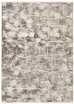 Karastan Titanium Esprit by Virginia Langley 39600-21001 Area Rug