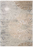 Karastan Titanium Serefe by Virginia Langley 39600-21003 Area Rug