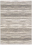 Karastan Titanium Faded Divine by Patina Vie 39600-21004 Area Rug