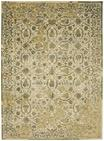 Karastan Touchstone 91513-90075 Ness Willow Grey Area Rug