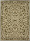 Karastan Touchstone 91515-90075 Portree Willow Grey Area Rug