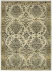 Karastan Touchstone 91519-70032 Ascog Natural Area Rug