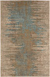 Karastan Touchstone Arielle Bronze by Virginia Langley 90948-80174 Area Rug