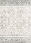 Karastan Touchstone Martinique Hazelnut by Patina Vie 91232-80174 Area Rug