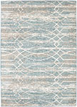 Karastan Touchstone Debonair Jadeite by Virginia Langley 91233-50097 Area Rug