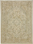 Karastan Touchstone 90941-90075 Nore Willow Gray Area Rug