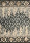 Kas Chester 5636 Slate Blue Pines Area Rug