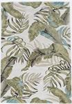 Kas Coral 4173 Ivory Breeze Area Rug