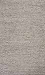 Kas Cortico 6157 Natural Horizons Area Rug