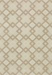 Kas Eternity 1055 Ivory Vista Area Rug