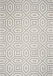 Kas Eternity 1062 Grey Escape Area Rug