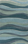 Kas Eternity 1053 Ocean Landscapes Area Rug