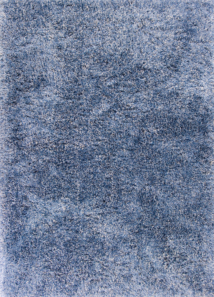 Kas Fina 0554 Denim Heather Area Rug Carpetmart Com