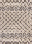 Kas Gramercy 1600 Ivory Elements Area Rug