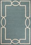 Kas Libby Langdon Hamptons 5225 Spa Madison Area Rug