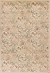 Kas Heritage 9355 Sage Accents Area Rug